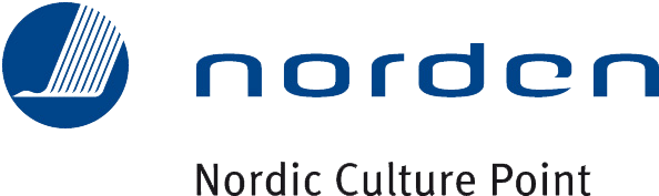 The image ´http://www.saksala.org/art-projects/images/logo-nordic-culture-point.png¡ cannot be displayed, because it contains errors.